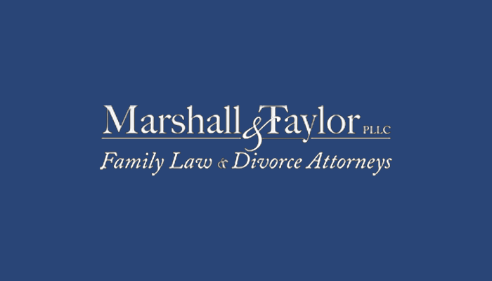 Raleigh divorce lawyers divorce attorney raleigh nc family law raleigh divorce lawyers divorce attorney raleigh nc family law attorneys marshall taylor pllc solutioingenieria Images