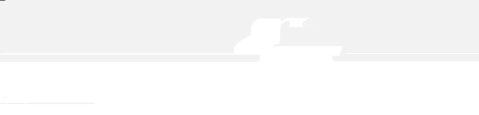 Marshall & Taylor P.C.